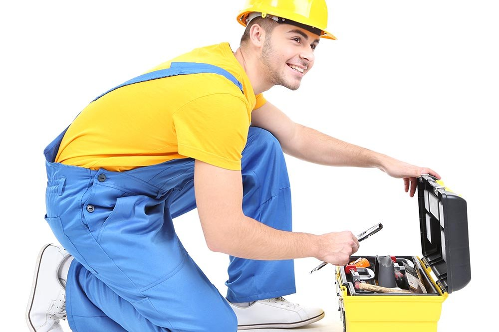 Electrical Services Ruislip